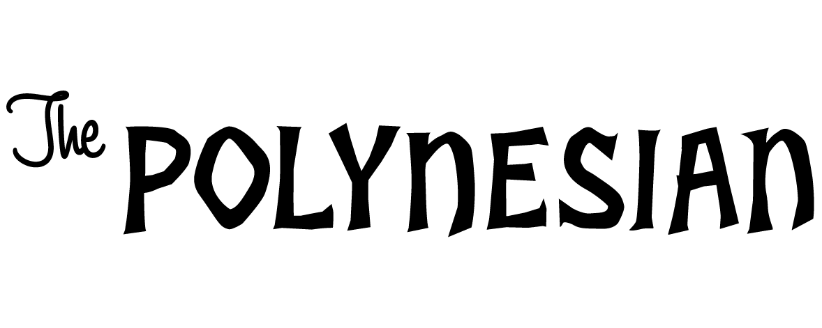 https://www.santinanyc.com/wp-content/uploads/2019/05/The-Polynesian-Logo-Transparent-copy-1.png